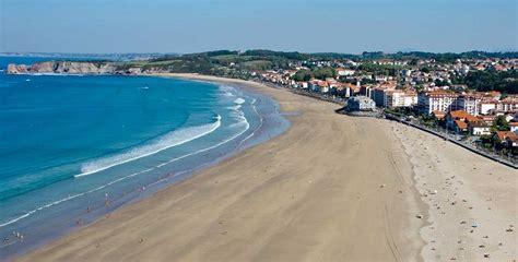 imagenes fuertes francia fotos de playas francesas