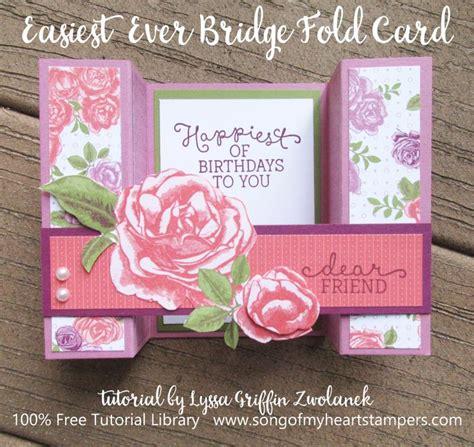 tutorial carding shop the 25 best bridge card ideas on pinterest stin up