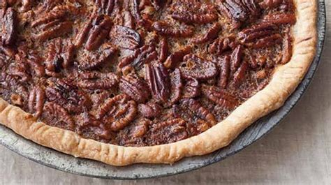 barefoot contessa quiche barefoot contessa pie recipes and pecan pies on
