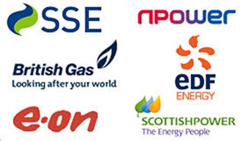 e on energy drink jesmond reacts to energy price hikes jesmondlocal