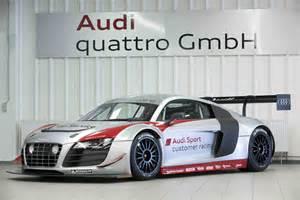 Audi R8 Lms Ultra Price Audi R8 Lms Ultra 2013 Eurocar News
