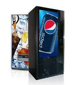n gine energy drink blue 250ml coffee vending firma vendingowa piła automaty