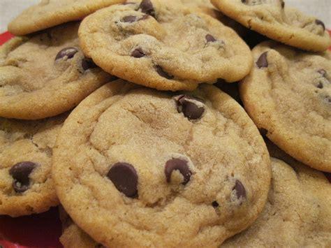 Cookies Handmade - dine in meals
