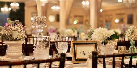 rustic wedding venues in los angeles county the vintage weddings get prices for wedding venues in ca