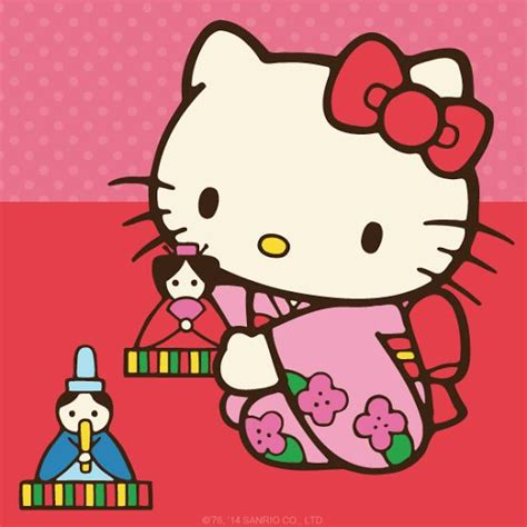 Sanrio Japan Hello Pony Clip 78 best images about hello on coloring
