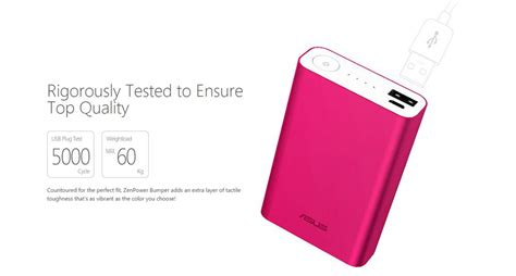 Original 100 Powerbank Asus Zenpower Power Bank Zen Power 10050mah 100 original asus zenpower 10050mah end 8 5 2016 5 15 pm