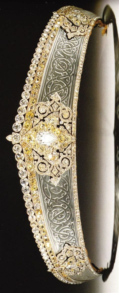 rok tiara 3084 best it s to be the images on