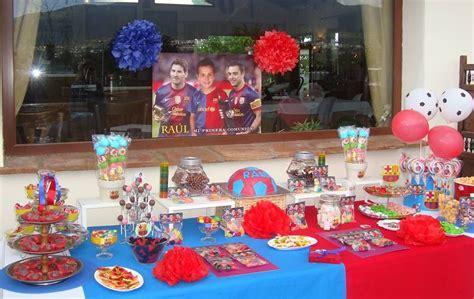 decoracion fiestas barcelona mesa dulce barcelona cumplea 241 os comuni 243 n eventos