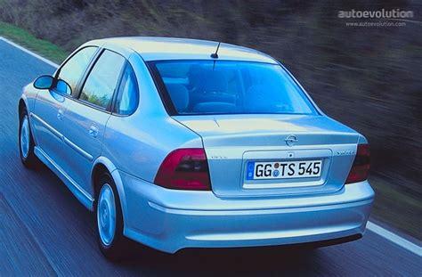 opel omega 2002 opel vectra sedan specs 1999 2000 2001 2002
