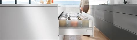 kitchen collection wrentham drawers and hinges blum option blum clip top blum hinges