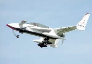 home built aircraft homebuilt aircraft