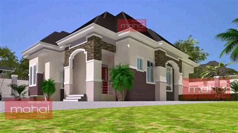 house designs floor plans nigeria nigeria house plan design styles youtube