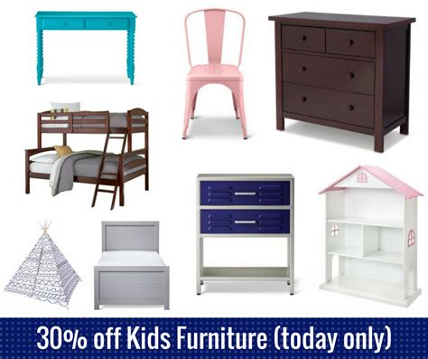 kids couches target kids furniture sale at target all things target