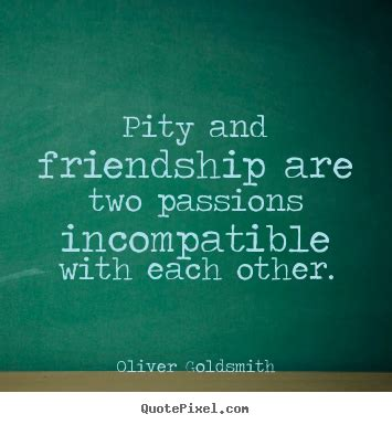 picture quotes how to design picture quotes about friendship pity and
