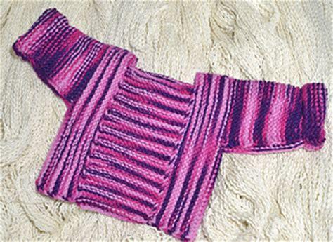 sewing pattern website like ravelry ravelry modular no sew baby sweater pattern by cynthia