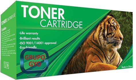Tinta Epson 137 Pack cartucho toner kyocera tk 137 km 2810 2820 compatible 7k