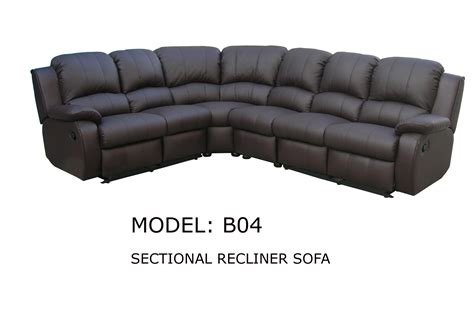 Sectional Sofa Bed With Recliner Sofa Beds Recliner Sofa Beds