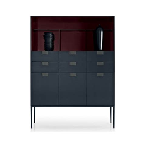 arredo outlet outlet arredo design e per mobili with outlet arredo