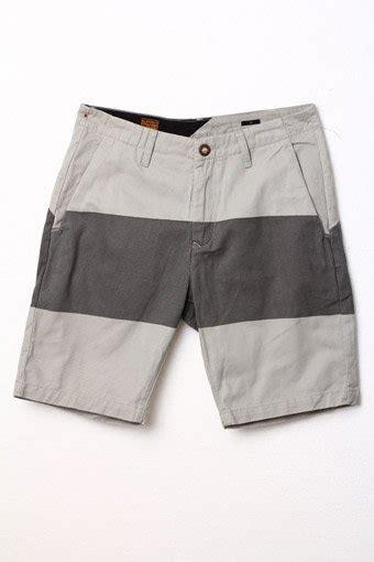 Celana Pendek Volcom Original 128 jual celana pendek volcom 43 di lapak konveksi rasfur magelang grosirbajubrandedkhollasurf