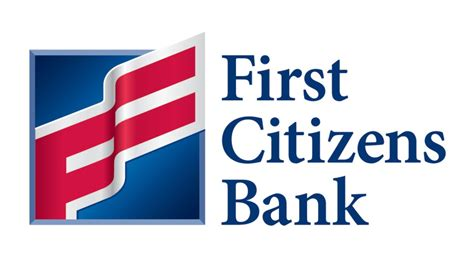 citizen bank citizens bank entities complete merger