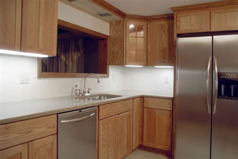 kitchen cabinet remodel cost estimate kitchen cabinet estimator the top 10 best blogs on