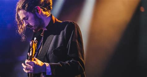 hozier itunes hozier on twitter quot if you missed it the itunes festival