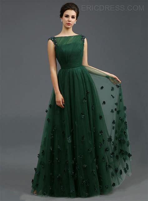 best 25 elegant evening dresses ideas on pinterest