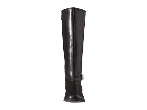 Sh55 Best Seller Pita Sandal clarks pita vienna black leather zappos free shipping both ways