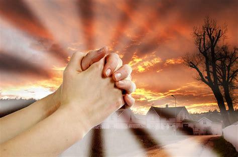 doa  berkuasa  power  prayer yohanes