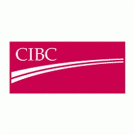 Gift Letter Cibc Cibc Logo Vectors Free