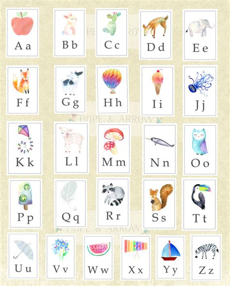 printable alphabet flash cards download printable flash cards alphabet printable flash cards digital