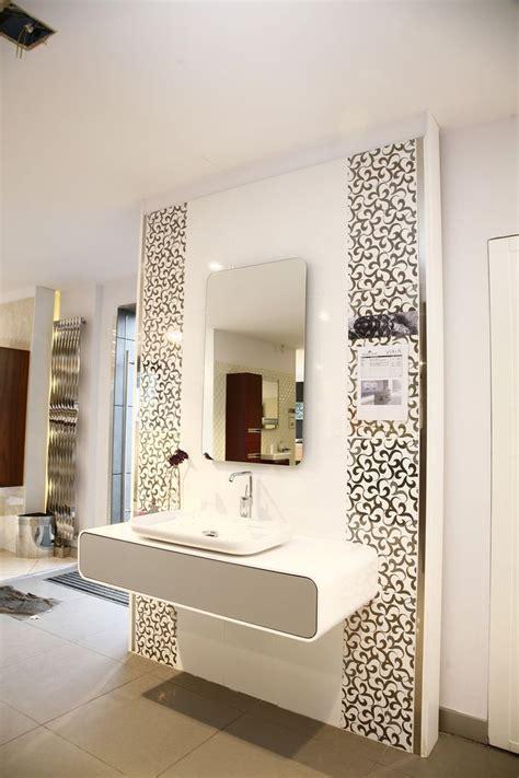 einzigartige badezimmer vanity ideas 1844 besten badezimmer ideen bilder auf