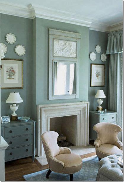 images  living room ideas  pinterest