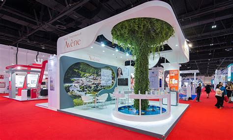 best exhibitions top exhibition stand tips get a great location for your