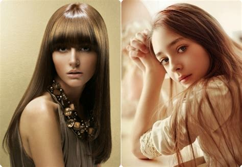 Fashion Find Easy Extensions by Change Your Look Quickly In 2013 Summer By Hair Extensions