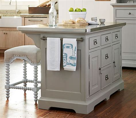 Paula Deen Kitchen Island Paula Deen Kitchen Furniture Furniture Design Blogmetro
