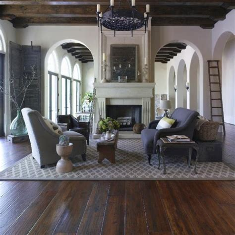 color trends whats  whats  hgtv