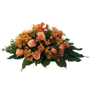 fiorai pavia centrotavola basso fioraio sergio vendita fiori pavia
