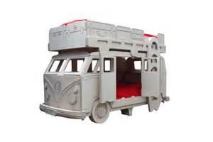 Electric Duvet Single Rv Electric Bunk Beds Http Www Rvweb Com Guides