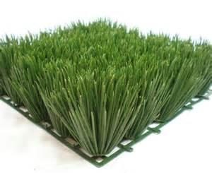 artificial grass mat 10in