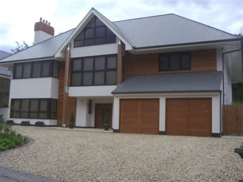new house in borehamwood hertfordshire