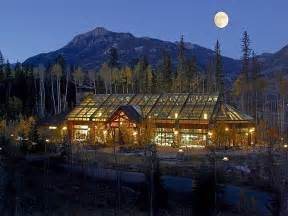 log homes for in colorado top 10 most expensive houses for in the u s 2 are