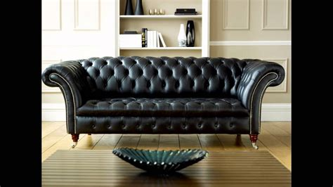 sofa cleaning los angeles leather sofa cleaning los angeles infosofa co
