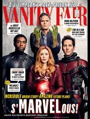 Vanity Fair Discount Subscription by S Magazines Discount S Magazines Subscriptions
