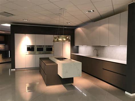 cuisine design ilot central cuisine design avec 238 lot central creathome24