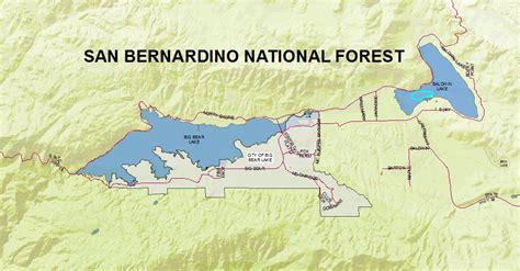 San Bernardino County Records San Bernardino County Records Images