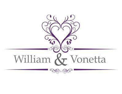 designmantic wedding logo making the best wedding monogram wedding monograms