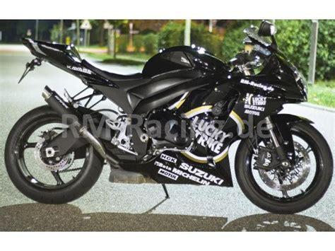Suzuki Motorrad 0 01 Finanzierung by Gebrauchte Suzuki Gsx R 1000 Superg 252 Nstig Finanzieren