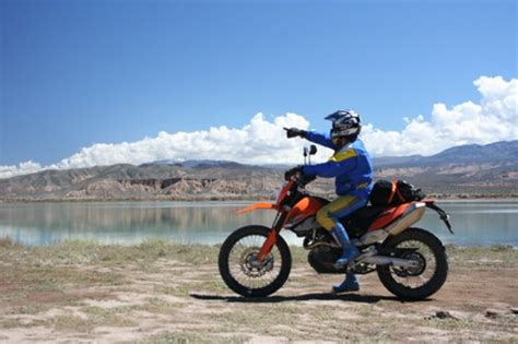 Motorradverleih Chile by Ferienhaus Chile La Serena Deutschsprachig Travel