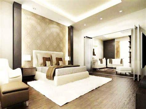 desain lu plafon kamar tidur 10 desain plafon kamar tidur minimalis terbaru lihat co id